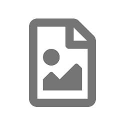 Framtidssko med NIKE-logo